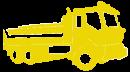 logo-pakattu